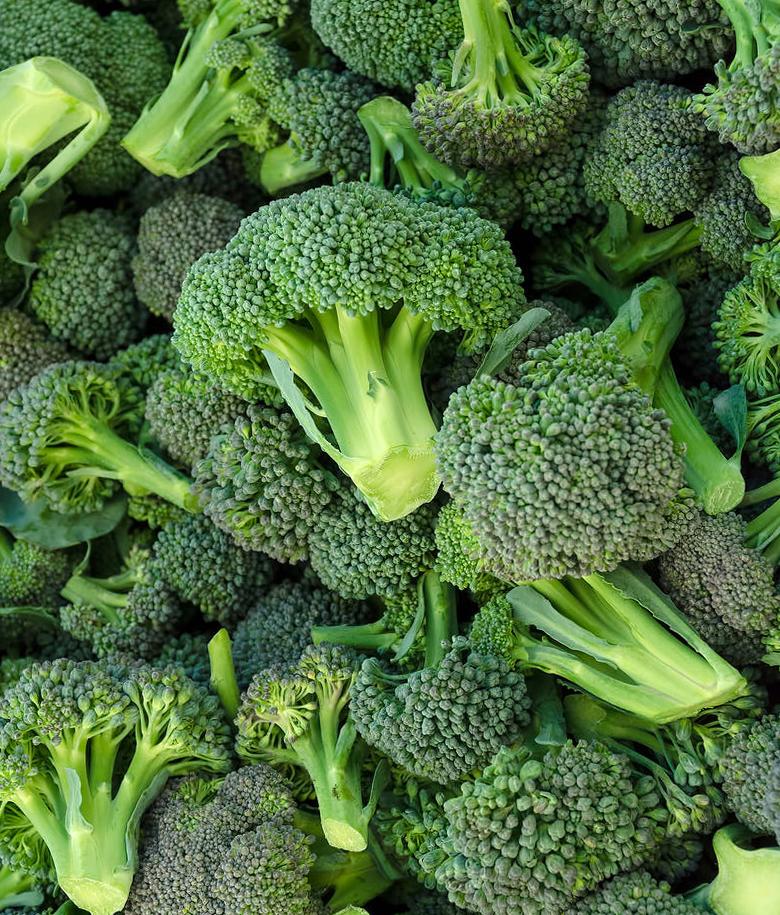 Broccoli0