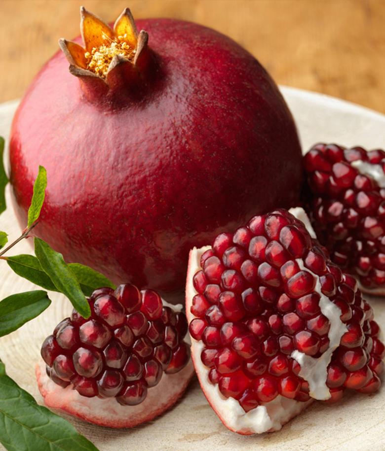 Pomegranate0