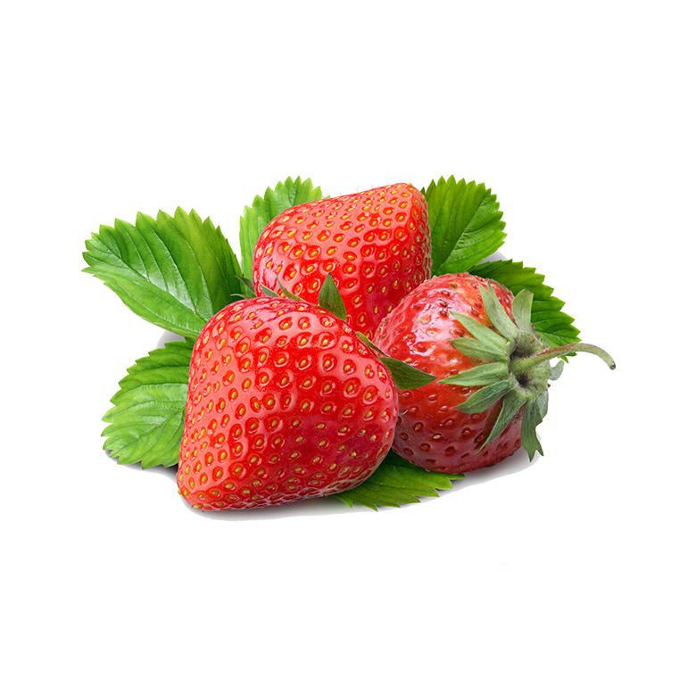strawberry h